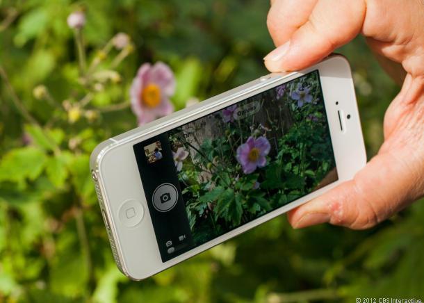 iPhone 5, de AZI in Romania la Orange, Vodafone si Cosmote. Unde e cel mai ieftin
