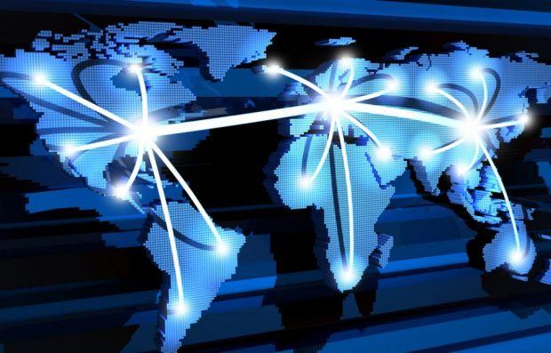 Piata romaneasca a telecomunicatiilor a crescut cu 75% intre 2003 si 2011