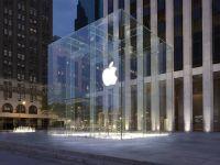Apple pregateste o schimbare spectaculoasa. Cu ce ar putea inlocui compania fondata de Steve Jobs actualele procesoare