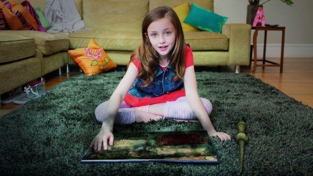 Copiii din Romania pot intra in pielea lui Harry Potter, prin realitate augmentata Copiii-din-romania-pot-intra-in-pielea-lui-harry-potter-prin-realitate-augmentata_8_size1