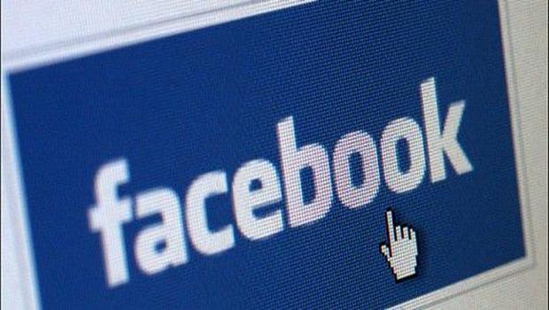 Schimbare istorica la Facebook. Ce cadou le face celor 1 miliard de utilizatori inainte de sarbatori