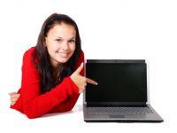Black Friday. Ce fel de laptop ti se potriveste? Sfaturi simple, pentru cei care se pregatesc de cumparaturi
