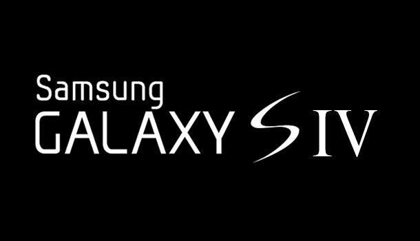 Galaxy S IV. Ce caracteristici va avea si cand ar putea fi lansat