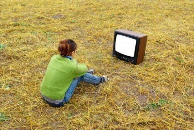 Campanie Romtelecom fara precedent: cablu TV gratis pentru clientii din orase