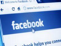 Facebook se va incarca mai incet, iar asta e un lucru bun. Cum se schimba reteaua de socializare