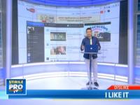 iLikeIT: 5 milioane de romani cu cont pe Facebook, in pericol din cauza unei noi escrocherii
