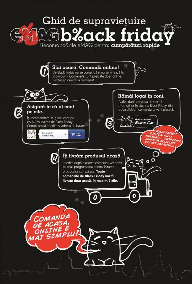 emag-in-topul-preferintelor-romanilor-pentru-black-friday-2012-care-sunt-recomandarile-pentru-un-shopping_1.jpg