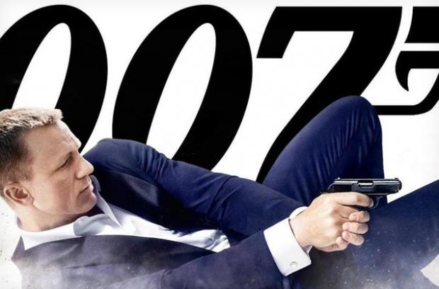 Guvernul Britanic cauta agenti 007 pentru eliminarea persoanelor care ameninta siguranta publica