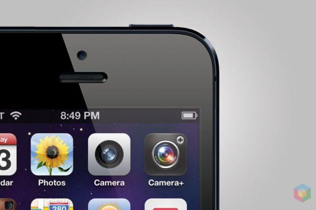 Decizia pe care o asteptau toti fanii iPhone. Ce face Apple cu pretul telefonului