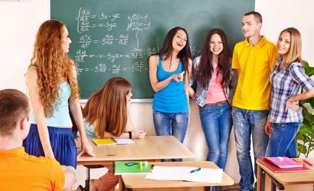 Smecheria cu care iei note foarte bune la scoala. Efectul este garantat