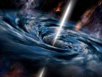 Teoriile privind sfarsitul lumii. Cum cred savantii ca vor fi ultimele clipe ale Universului