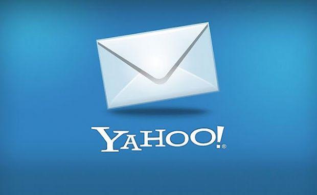 Un hacker poate sparge milioane de conturi de mail de la Yahoo!. Cati bani cere pentru informatie