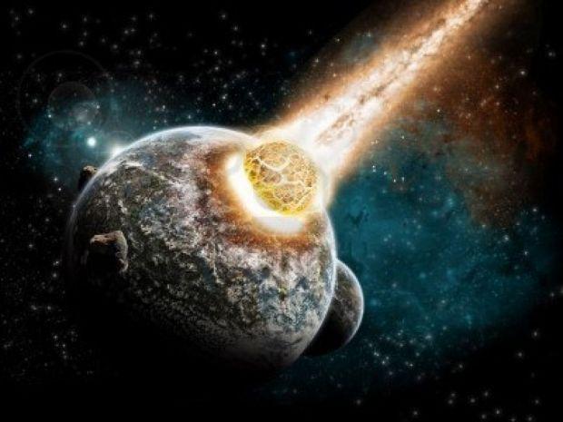 Sfarsitul lumii vine pe 21 decembrie, cand se termina calendarul mayas? Ce spune biserica