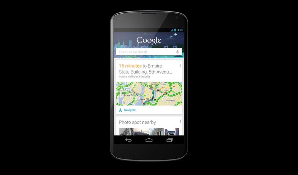Nexus 4, succes nebun in SUA. Stocurile s-au epuizat in cateva minute Nexus-4-succes-nebun-in-sua-stocurile-s-au-epuizat-in-cateva-minute