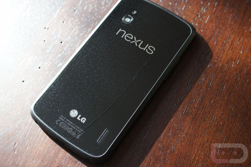 nexus-4-cel-mai-asteptat-telefon-al-sfarsitului-de-an-are-probleme.jpg
