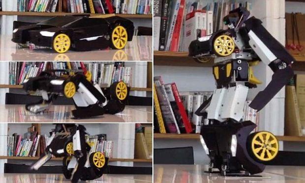 Cum arata primul robot Transformers real din lume. Jucaria ar putea deveni o masina Cum-arata-primul-robot-transformers-real-din-lume-jucaria-ar-putea-deveni-o-masina-pana-in-2030_size1