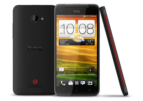 HTC Butterfly, smartphone-ul cu ecran imens full-HD, procesor quad-core si sunet... Htc-butterfly-smartphone-ul-cu-ecran-imens-full-hd-procesor-quad-core-si-sunet-beats-audio_10