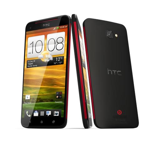 HTC Butterfly, smartphone-ul cu ecran imens full-HD, procesor quad-core si sunet... Htc-butterfly-smartphone-ul-cu-ecran-imens-full-hd-procesor-quad-core-si-sunet-beats-audio_11
