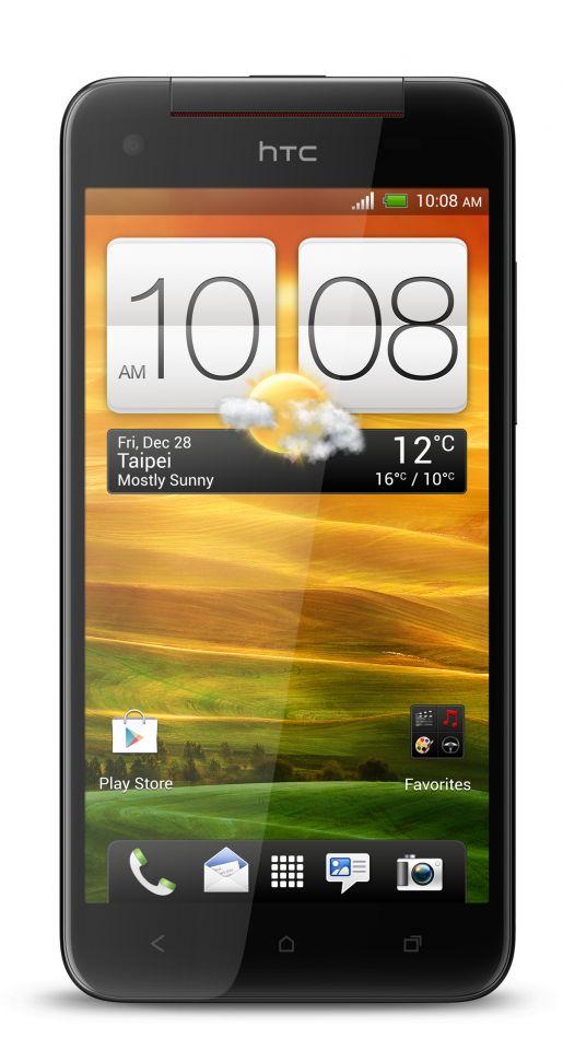 HTC Butterfly, smartphone-ul cu ecran imens full-HD, procesor quad-core si sunet... Htc-butterfly-smartphone-ul-cu-ecran-imens-full-hd-procesor-quad-core-si-sunet-beats-audio_8