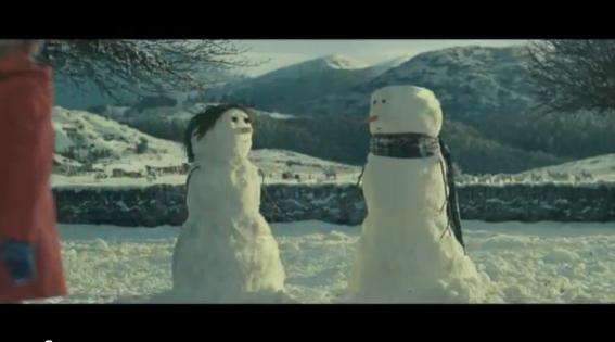 Cel mai frumos video de Craciun. Te va face sa privesti altfel sarbatorile