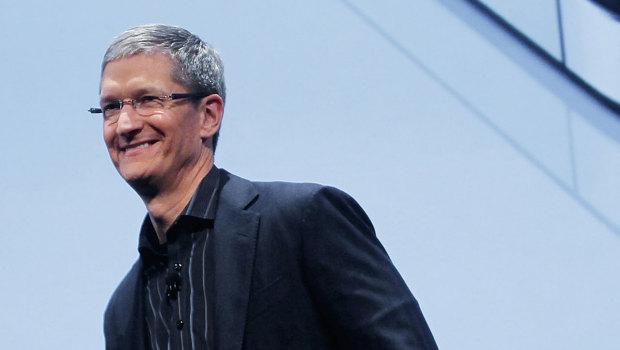 Declaratia Apple pe care nu o crede nimeni. Ce a spus Tim Cook Declaratia-apple-pe-care-nu-o-crede-nimeni-ce-a-spus-tim-cook_size1