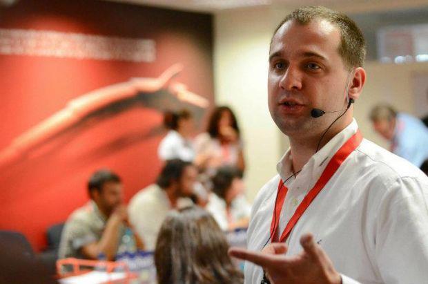 Romania, in topul tarilor in care virusii de mobil fura bani