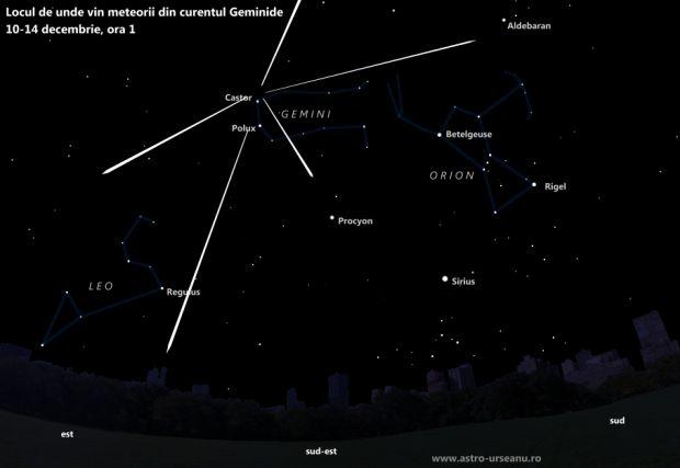 Ploaie de stele in noaptea de joi spre vineri Ploaie-de-stele-in-noaptea-de-joi-spre-vineri_size1