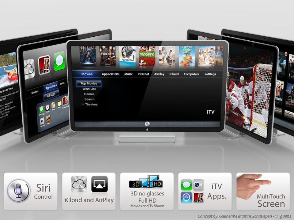 Apple pregateste lansarea unui televizor cu ecran mare Apple-pregateste-lansarea-unui-televizor-cu-ecran-mare_1