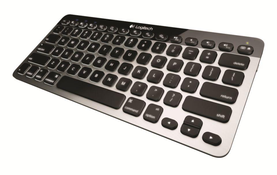 Logitech aduce in Romania doua noi gadgeturi pentru fanii Apple Logitech-aduce-in-romania-doua-noi-gadgeturi-pentru-fanii-apple