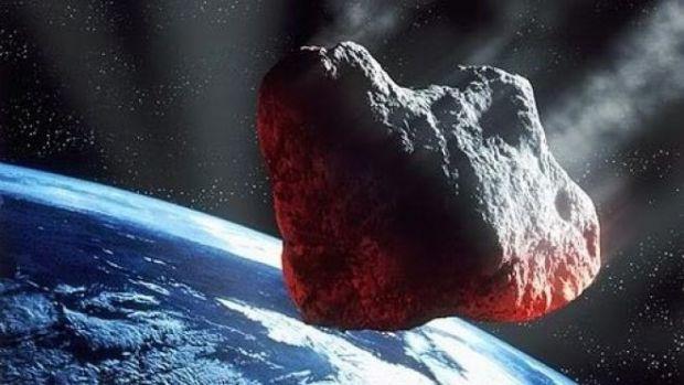 Un asteroid de mari dimensiuni s-a apropiat ieri de Pamant. La ce distanta a trecut Un-asteroid-de-mari-dimensiuni-a-trecut-ieri-pe-langa-pamant-la-o-distanta-de-doar-7-km_size1