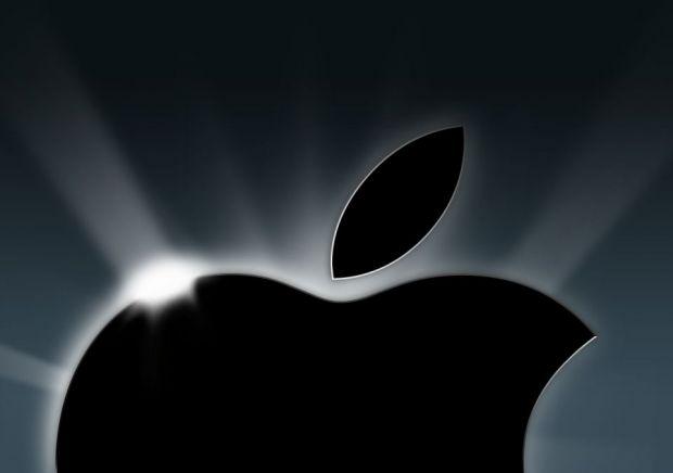 Apple investeste miliarde de dolari intr-un proiect secret. Ce surpriza ar putea pregati compania americana