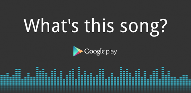 Google lanseaza aplicatia Sound Search, o alternativa gratuita pentru Shazam Google-lanseaza-aplicatia-sound-search-o-alternativa-gratuita-pentru-shazam_size1