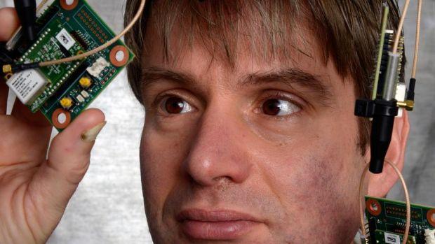 Calculatoarele vor vedea, auzi si mirosi peste 5 ani, spune IBM Calculatoarele-vor-vedea-auzi-si-mirosi-peste-5-ani-spune-ibm_size1