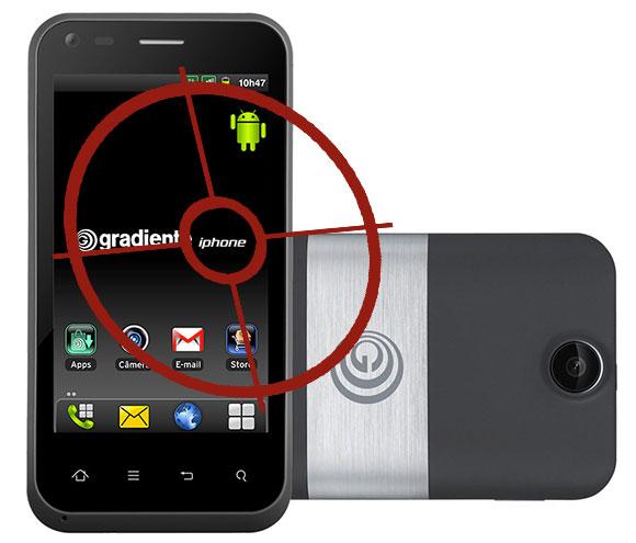 sacrilegiu-a-aparut-primul-iphone-cu-and