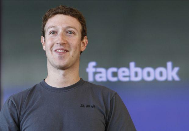 Averea fondatorului Facebook, mai mica cu peste jumatate de miliard de dolari. Ce donatie impresionanata a facut Zuckerberg