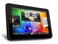 HTC pregateste lansarea tabletelor cu sistem de operare Windows