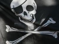 Site-urile piratilor, amenintate crunt. Documentul asta e mai tare decat ACTA