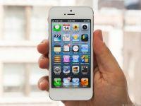 Amazon vinde telefoane furate Ce a gasit un barbat cand a deschis cutia de la iPhone-ul 5 luat de pe net