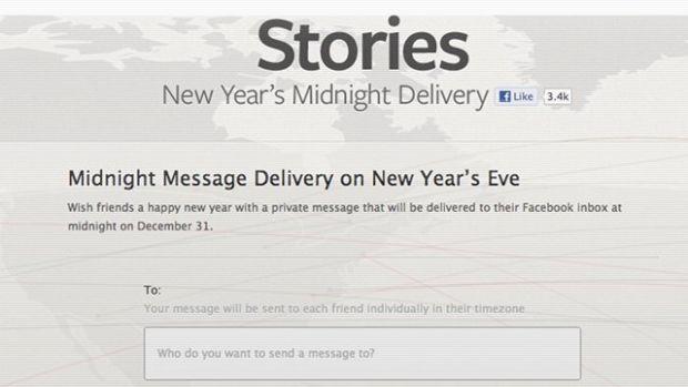 mesaje-de-anul-nou-aplicatia-lansata-in-