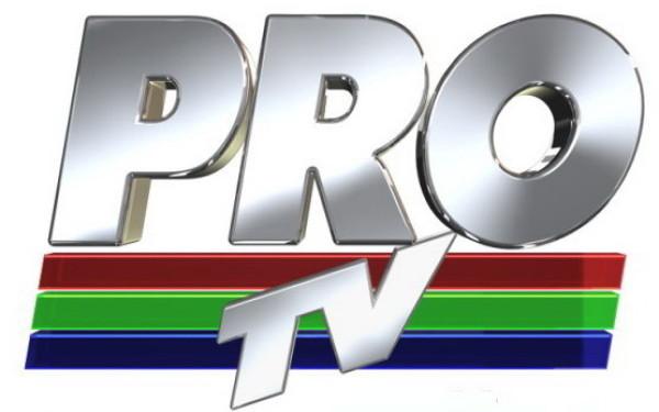 canalele-pro-tv-s-a-nu-vor-mai-fi-recept