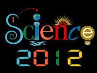 TOP Descoperiri in stiinta 2012
