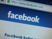Trei motive ca sa renunti la Facebook in 2013