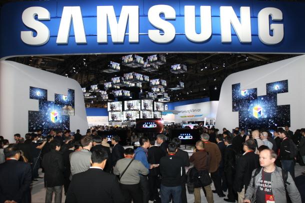 Decizia care zguduie piata telefoanelor mobile. Ce gadget genial va vinde Samsung anul acesta