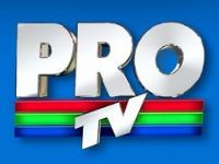 Ce poti face ca sa vezi ProTV! Afla unde poti urmari ProTV in functie de judetul in care locuiesti si de statiile de cablu disponibile in zona ta