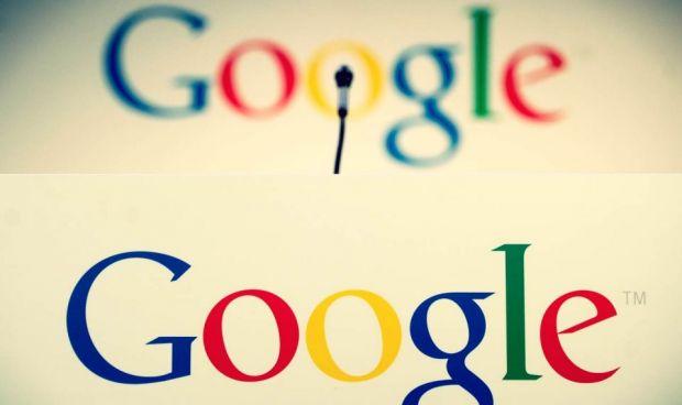 Planul prin care Google vrea sa schimbe lumea. Ce tehnologie inovatoare va ajunge in curand la clienti