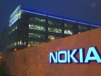 Nokia revine pe profit. Ce telefon, vandut in aproape 10 milioane de unitati, a salvat compania finlandeza