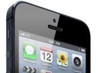 Apple ar putea reduce la jumatate productia iPhone 5