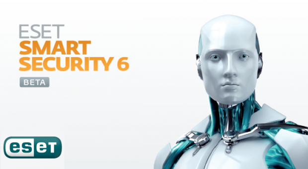 ESET lanseaza NOD32 Antivirus 6 si Smart Security 6