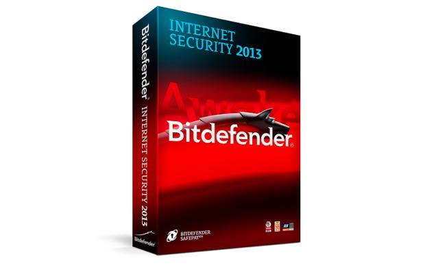 Bitdefender 2013, declarat antivirusul numarul 1 al anului