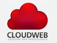 (P) Cloudweb.ro, gazduire web la nivel superior. Cupon de reducere pentru cititorii YODA.ro